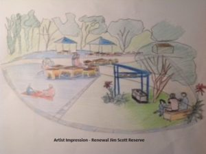 Jim Scott Park Vision - updated