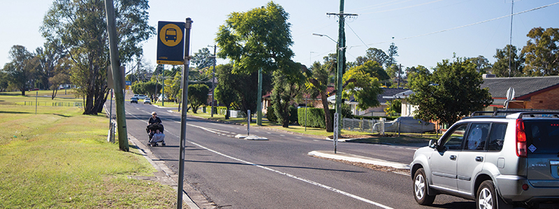 Sue-Day-Planning-Bus-Shelters-Penrith